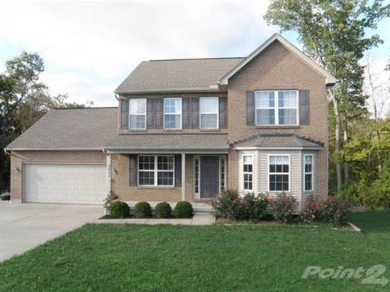 840 Stevies Trl, Independence, KY 41051