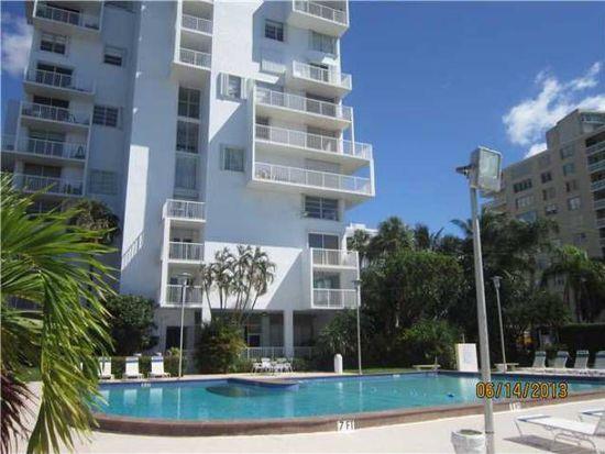 150 SE 25th Rd APT 3A, Miami, FL 33129
