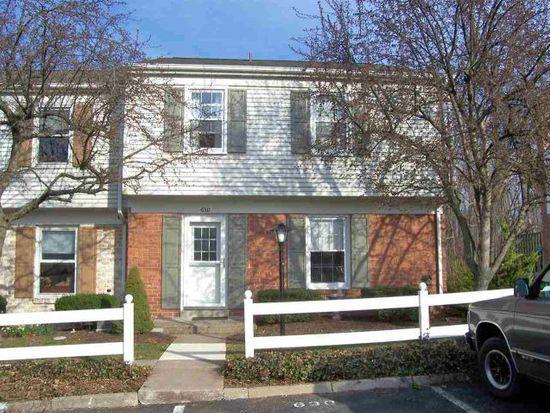 630 Allenview Dr, Mechanicsburg, PA 17055