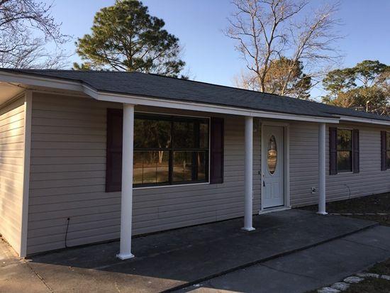 1314 Maine Ave, Lynn Haven, FL 32444