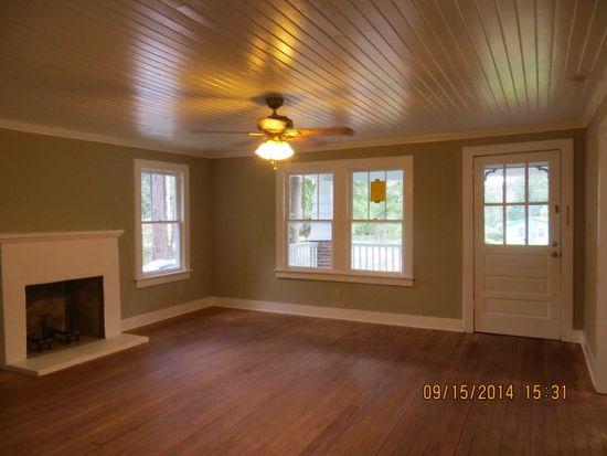 1601 S Pinetree Blvd, Thomasville, GA 31792