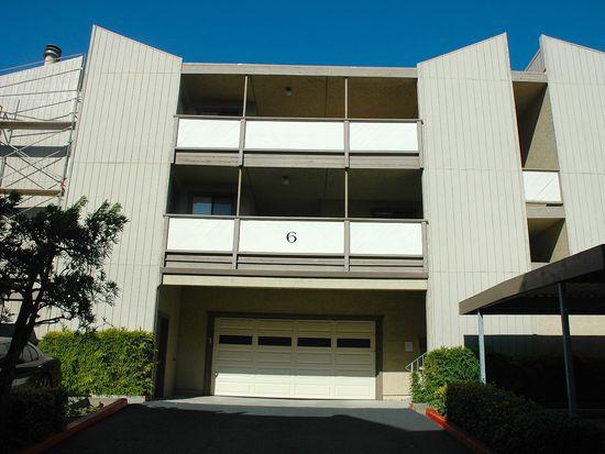 624 Brosnan Ct, South San Francisco, CA 94080