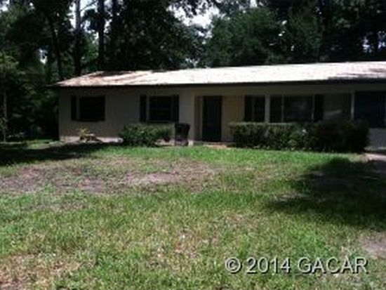 2022 SW 43rd Ave, Gainesville, FL 32608