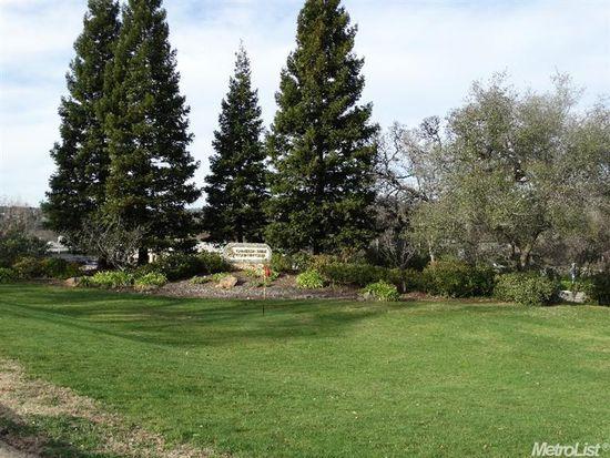 3217 Cambridge Rd, Cameron Park, CA 95682