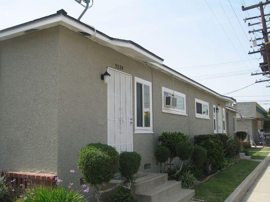 5224 Repetto Ave, Los Angeles, CA 90022