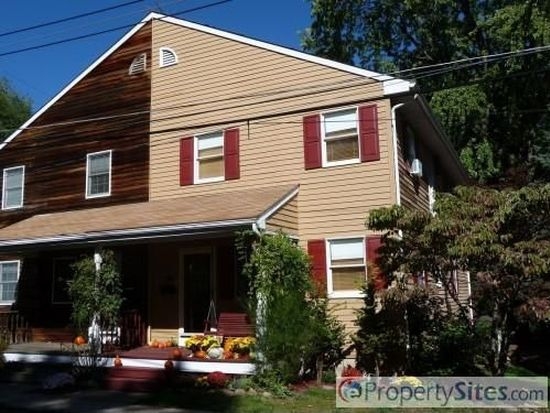 170 S Canal St, Yardley, PA 19067