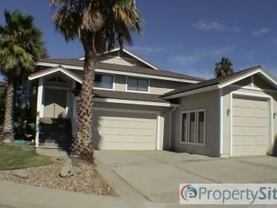 1073 Willow Lake Rd, Discovery Bay, CA 94505