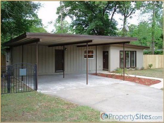 929 Middleton Rd, Jacksonville, FL 32211
