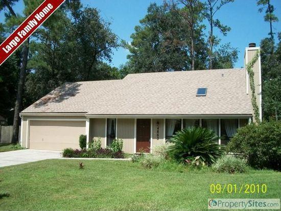 4863 Wethersfield Pl E, Jacksonville, FL 32257