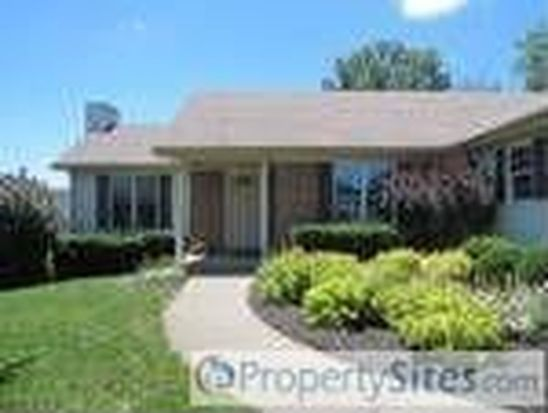 3148 Periwinkle Way, New Albany, IN 47150