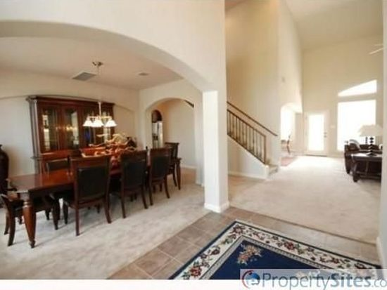 1228 Canyon Maple Rd, Pflugerville, TX 78660