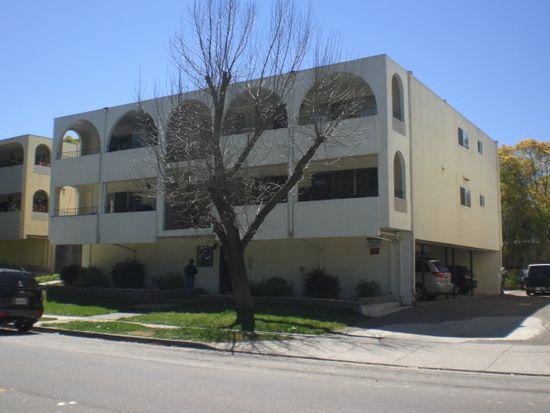 38631 Hastings St, Fremont, CA 94536