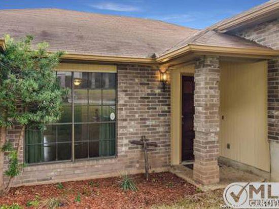 6313 Gablewood, San Antonio, TX 78249