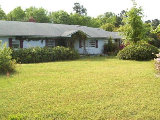 3755 Rowesville Rd, Rowesville, SC 29133