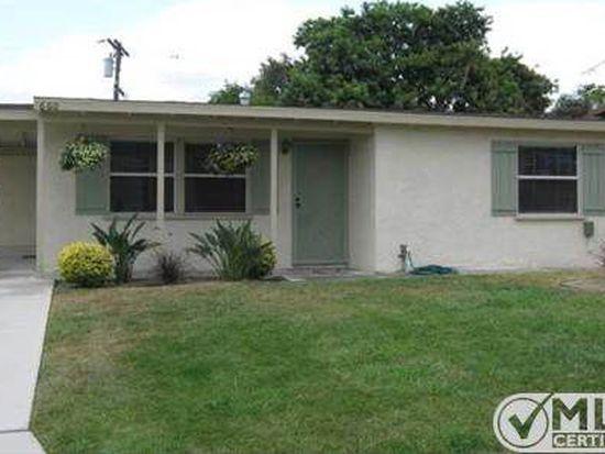 660 Tatum St, Vista, CA 92083