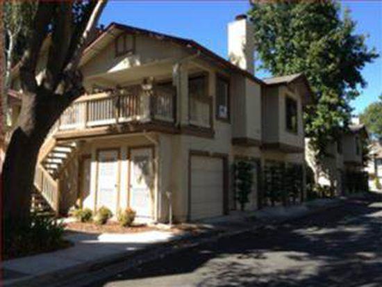 38720 Huntington Cir, Fremont, CA 94536