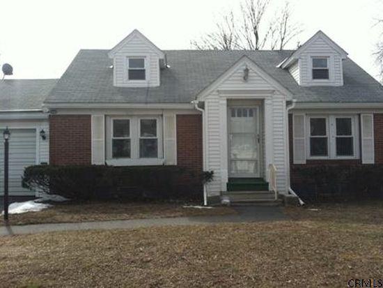 1832 Western Ave, Albany, NY 12203