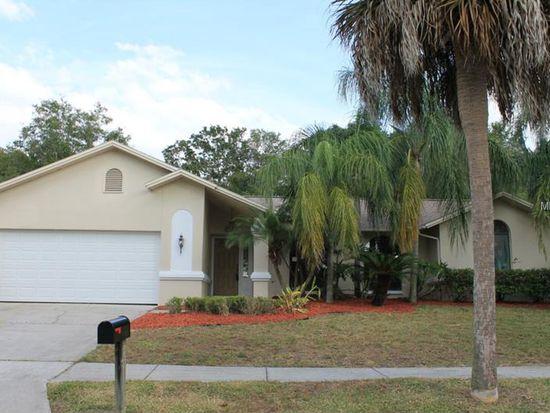 291 Millstone Dr, Palm Harbor, FL 34683