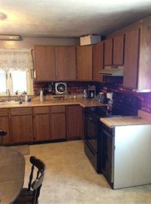 118 Cogswell St, Haverhill, MA 01832