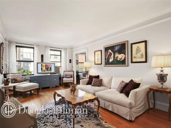 136 E 36th St APT 4A, New York, NY 10016