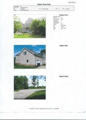2528 Wild Horse Rdg, Chesapeake, VA 23322