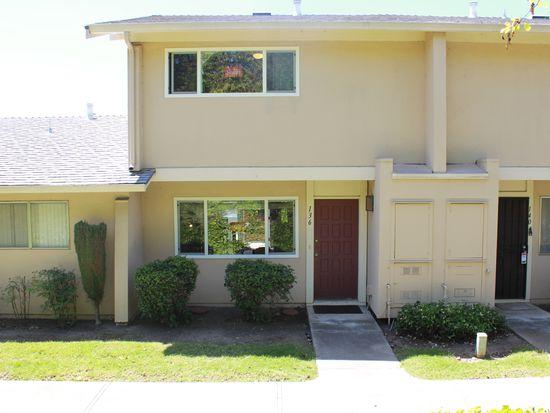 136 Surrey Ct, Milpitas, CA 95035