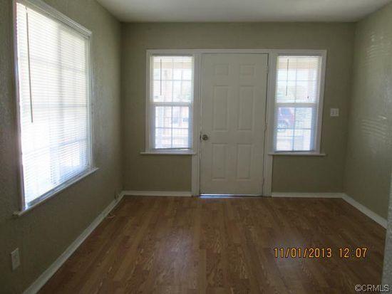 972 N Crescent Ave, San Bernardino, CA 92410