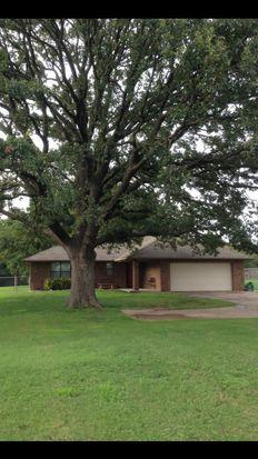 16891 NE 10th St, Choctaw, OK 73020