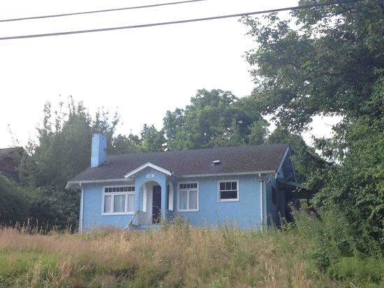 305 NE 95th St, Seattle, WA 98115