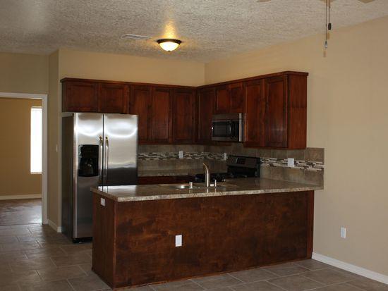 204 San Clemente Ave NW, Albuquerque, NM 87107