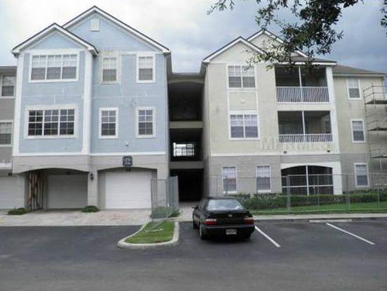 3446 Soho St APT 206, Orlando, FL 32835