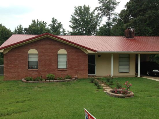 14 County Road 1001, Oxford, MS 38655