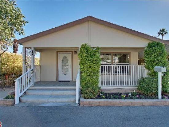 304 Lei Dr, Palm Springs, CA 92264