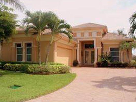14545 Carino Ter, Bonita Springs, FL 34135