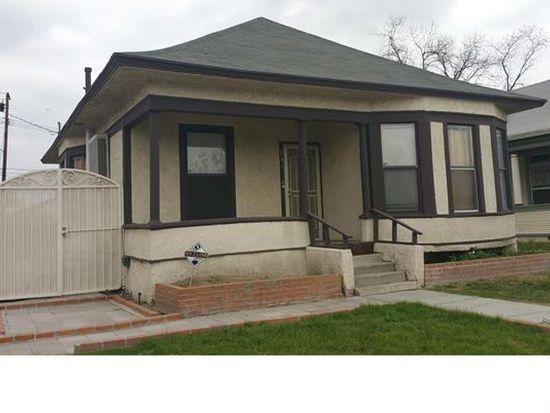 241 E B St, Colton, CA 92324