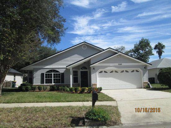 2069 Saint Martins Dr E, Jacksonville, FL 32246