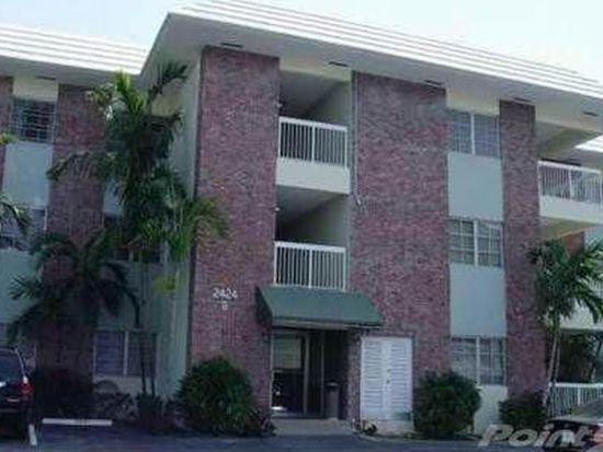 2424 SE 17th St APT B209, Fort Lauderdale, FL 33316