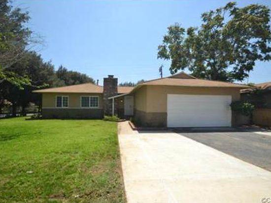 2505 W 7th St, San Bernardino, CA 92410