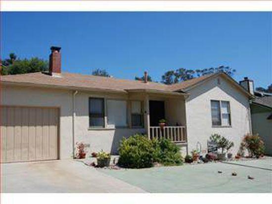 119 Carl Ave, Santa Cruz, CA 95062