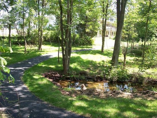 10 Kingswood Dr, Lewisberry, PA 17339