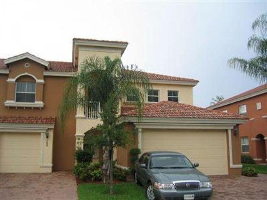 12041 Lucca St APT 202, Fort Myers, FL 33966