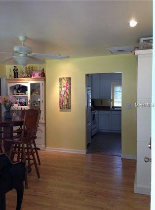 1816 Hillcrest St, Orlando, FL 32803