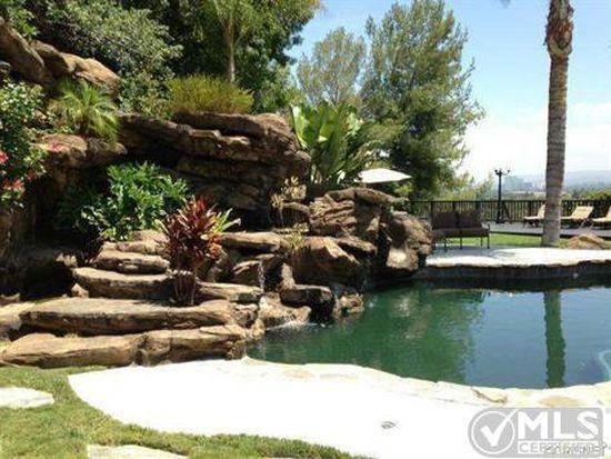 23434 Balmoral Ln, West Hills, CA 91307