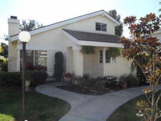 324 Riverview Way, Oceanside, CA 92057
