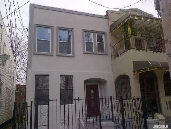 775 Linwood St, Brooklyn, NY 11208