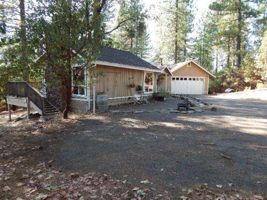 6785 Log Cabin Ln, Placerville, CA 95667