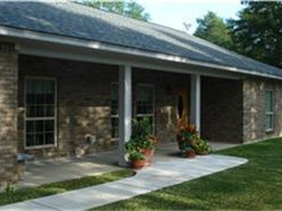 1131 Woodglen Way, Cat Spring, TX 78933