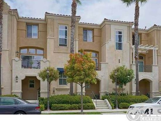 2249 Historic Decatur Rd UNIT 81, San Diego, CA 92106