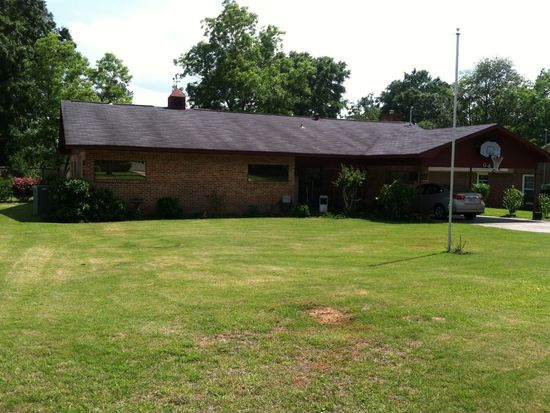 104 Paschal St, Enterprise, AL 36330