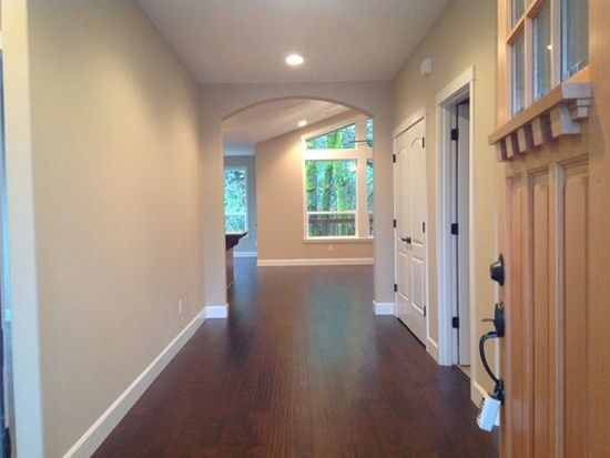 11674 SE Lincoln Heights St, Portland, OR 97086